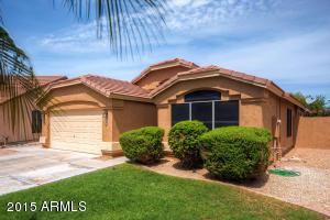 20016 N 65TH Drive, Glendale, AZ 85308
