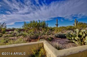 9270 E THOMPSON PEAK Parkway, 365, Scottsdale, AZ 85255