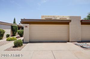 169 S ESPERANZA Drive, Litchfield Park, AZ 85340