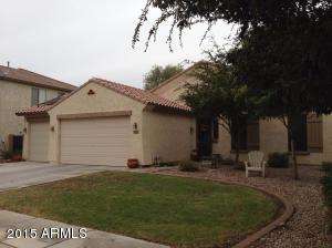 2954 W WHITE CANYON Road, Queen Creek, AZ 85142