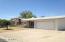 748 N 94TH Street, Mesa, AZ 85207