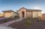 31037 N 120TH Avenue, Peoria, AZ 85383