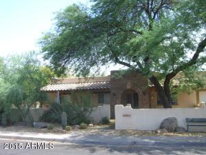 1551 E GLENCOVE Street, Mesa, AZ 85203