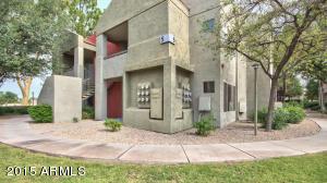 1295 N ASH Street, 515, Gilbert, AZ 85233