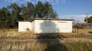 323 S 79TH Place, Mesa, AZ 85208