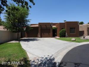 1524 E KINGS Court, Gilbert, AZ 85234