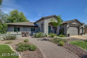 8375 E SAN SALVADOR Drive, Scottsdale, AZ 85258