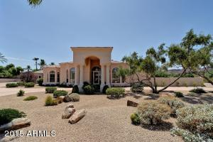 8205 N COCONINO Road, Paradise Valley, AZ 85253
