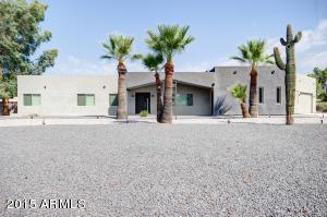 12602 N 65TH Place, Scottsdale, AZ 85254