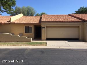 1021 S GREENFIELD Road, 1016, Mesa, AZ 85206