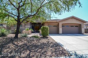 33969 N 57TH Place, Scottsdale, AZ 85266