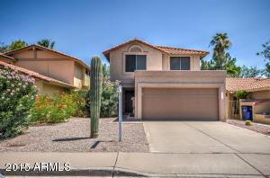 5415 E ELMWOOD Street, Mesa, AZ 85205