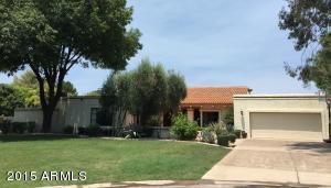 3844 E MENLO Street, Mesa, AZ 85215