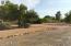 9931 E LARKSPUR Drive, Scottsdale, AZ 85260