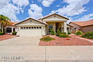 5652 W ABRAHAM Lane, Glendale, AZ 85308
