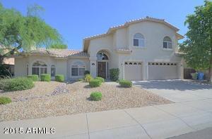 6818 E GELDING Drive, Scottsdale, AZ 85254