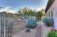 27967 N 115TH Place, Scottsdale, AZ 85262