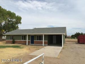 11216 W MIAMI Avenue, Tolleson, AZ 85353
