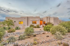 5705 E MIRAMONTE Drive, Cave Creek, AZ 85331