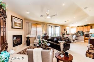 16339 E Ridgeline Drive, Fountain Hills, AZ 85268