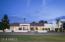 5029 E DESERT PARK Lane, Paradise Valley, AZ 85253