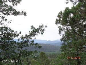 69 E El Faro Lane, 2, Young, AZ 85554