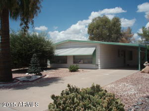 9044 E MICHIGAN Avenue, Sun Lakes, AZ 85248