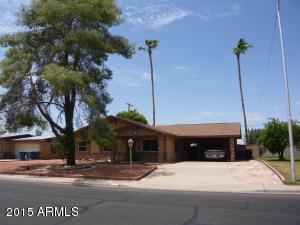 1624 N Markdale, Mesa, AZ 85201