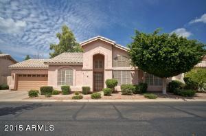 4906 E Brown Road, 17, Mesa, AZ 85205