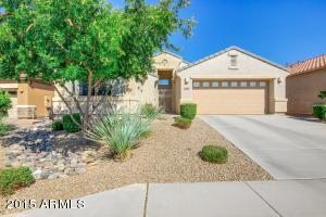 23110 N 42nd Place, Phoenix, AZ 85050