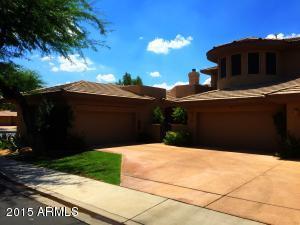 15240 N Clubgate Drive, 152, Scottsdale, AZ 85254