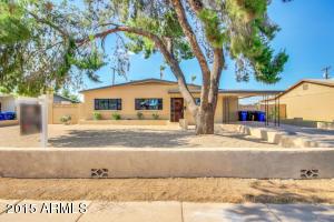 910 W Inglewood Street, Mesa, AZ 85201