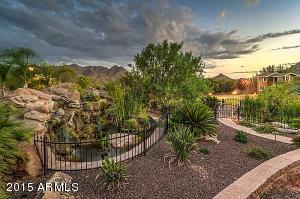 26125 N 116TH Street, 7, Scottsdale, AZ 85255