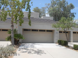 7700 E Gainey Ranch Road, 126, Scottsdale, AZ 85258