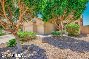 876 S PHELPS Drive, Apache Junction, AZ 85120
