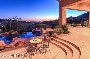 16010 N 114TH Way, Scottsdale, AZ 85255