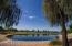 15463 W Cypress Point Drive, Surprise, AZ 85374