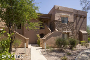 16801 N 94th Street, 1041, Scottsdale, AZ 85260
