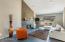 8076 E DEL TRIGO Street, Scottsdale, AZ 85258
