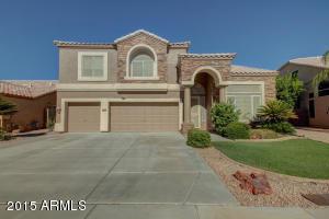 19870 N 68TH Drive, Glendale, AZ 85308
