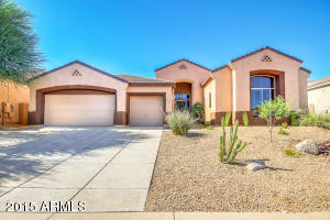 13479 E GOLD DUST Avenue, Scottsdale, AZ 85259
