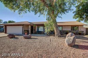 5324 E DIAMOND Avenue, Mesa, AZ 85206