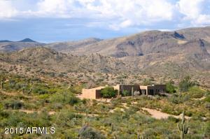 11624 E MANANA Road, Cave Creek, AZ 85331