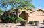 10494 E STAR OF THE DESERT Drive, Scottsdale, AZ 85255