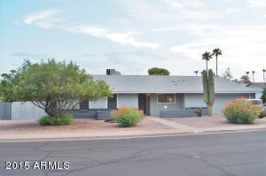 1536 E FROST Street, Mesa, AZ 85203