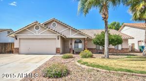 3908 E DARTMOUTH Street, Mesa, AZ 85204