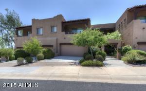 13600 N FOUNTAIN HILLS Boulevard, 101, Fountain Hills, AZ 85268
