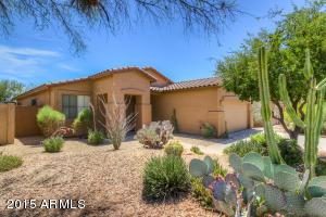 7253 E DESERT VISTA Road, Scottsdale, AZ 85255