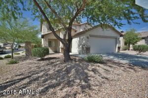 11640 W VOGEL Avenue, Youngtown, AZ 85363