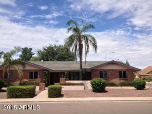 2064 E KENWOOD Circle, Mesa, AZ 85213